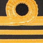 Lieutenant-commander-rank-lace-poster