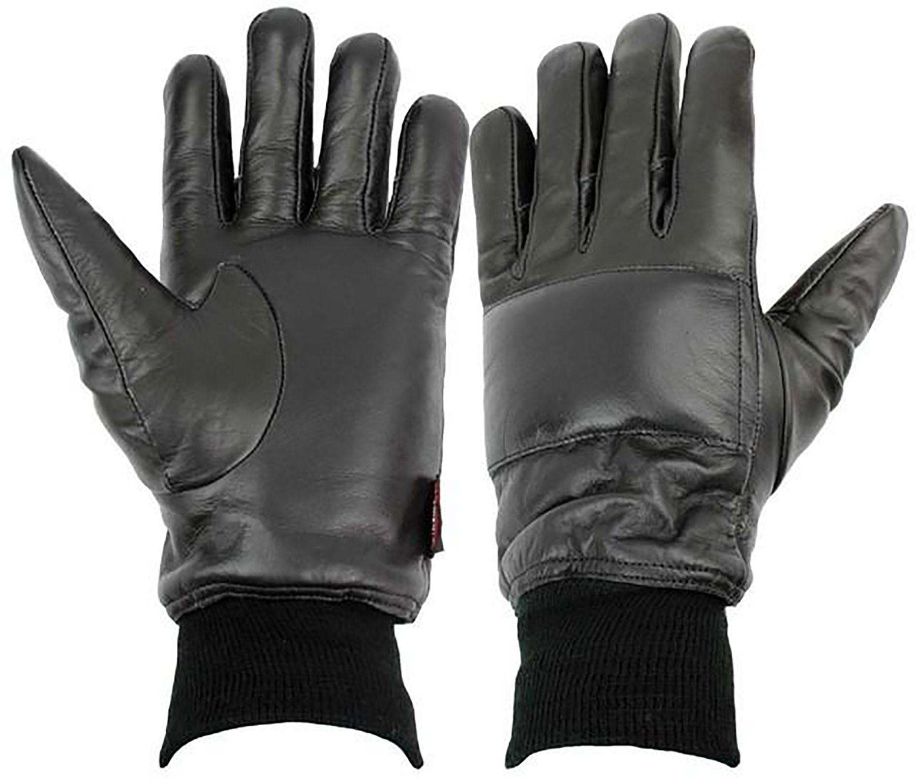 British Military Northern Ireland Gloves
