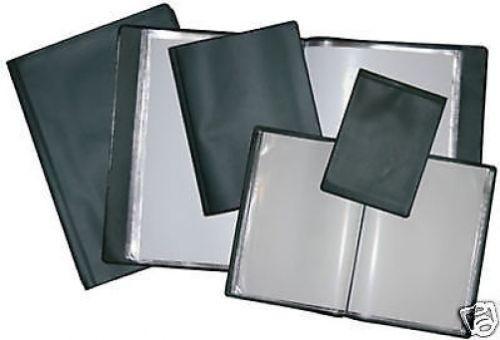 Military Outdoor Nyrex / Nirex Folders