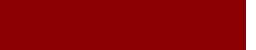 CL-Logo-for-web11