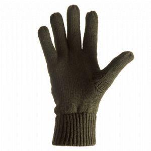 Highlander Calmar Acrylic Gloves