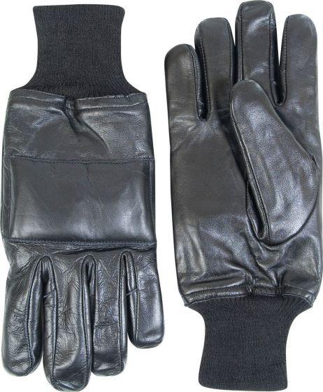 Northern Ireland Gloves