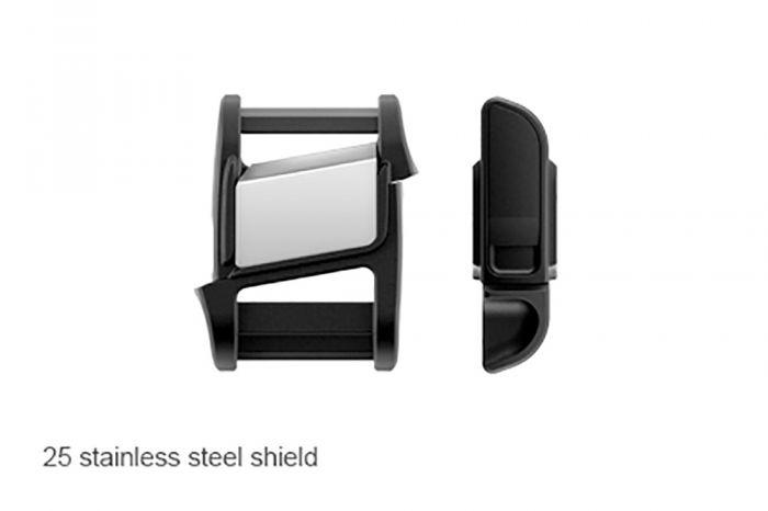 Fidlock-SLider-25-STST-Shield-04050