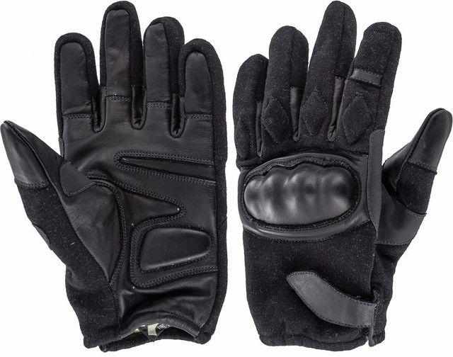 Highlander Bravo Kevlar Gloves