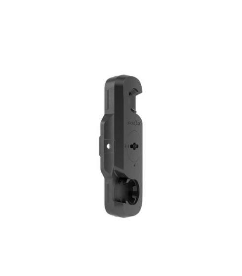 Fidlock-twist-replacement-connector