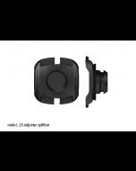 SNAP-Male-L-25-Adjuster-Splitbar