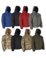 Snugpak Softie SJ9 Insulated Jacket  Temp -15°c
