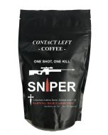 SNIPER COFFEE BLEND