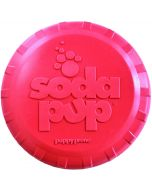 Sodapup Puppy Bottle Top Flyer