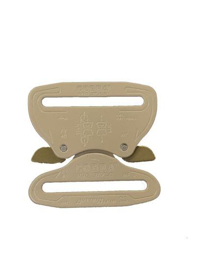 austrialpin-45mm-sand-cobra-buckle