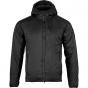 viper-frontier-jacket