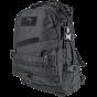 viper-45-litre-day-pack-black