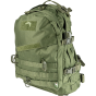 viper-45-litre-day-pack-olive-green