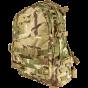 viper-45-litre-day-pack-camo