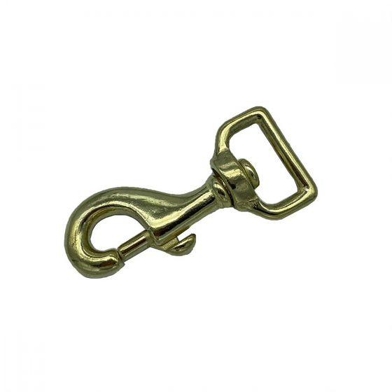brass-25mm-square-eye-trigger-hook