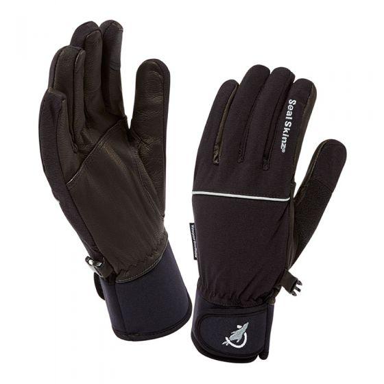 Seal Skinz Activity Glove