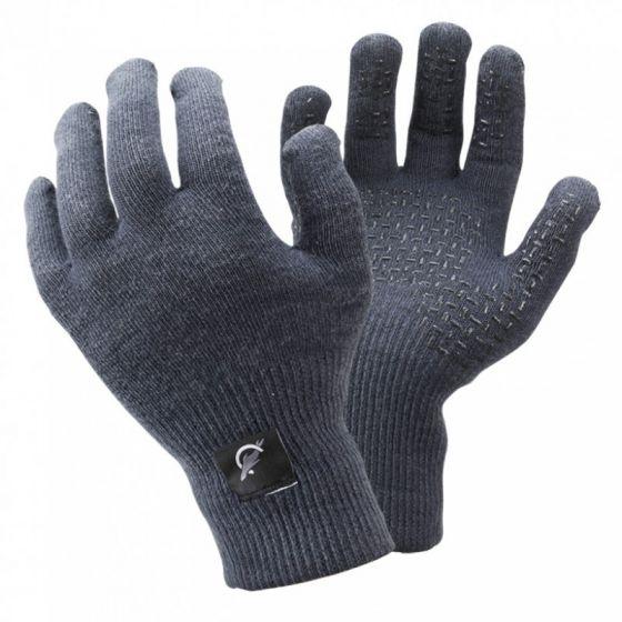 Seal Skinz Flame Retardant Glove