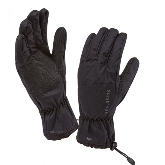 Seal Skinz Outdoor Glove