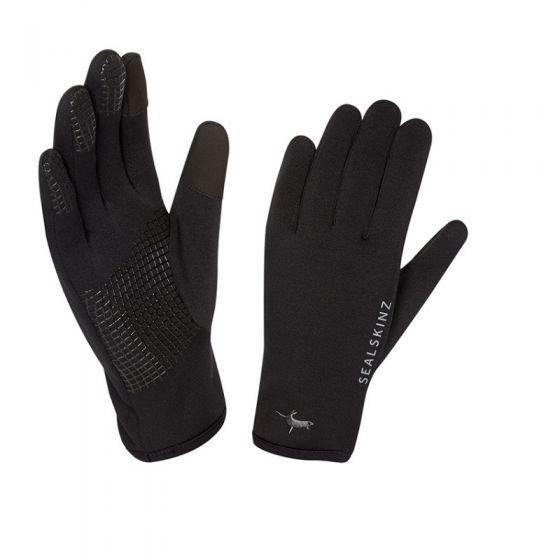 Seal Skinz Stretch Fleece Glove