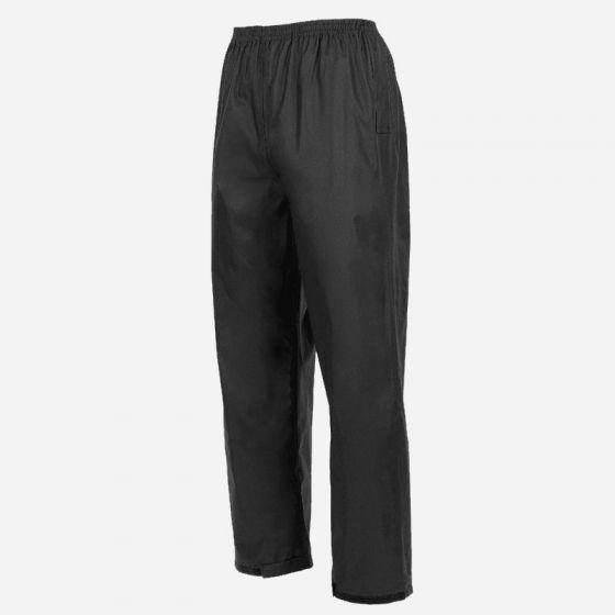 Highlander Stormguard Waterproof Trousers