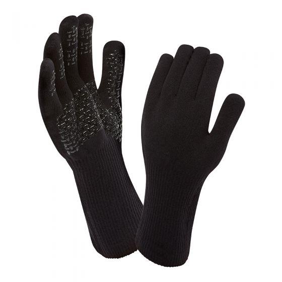 Seal Skinz Ultra Grip Gauntlet Gloves