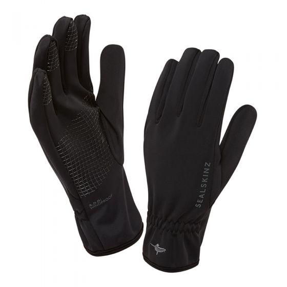 Seal Skinz Womens Windproof Glove