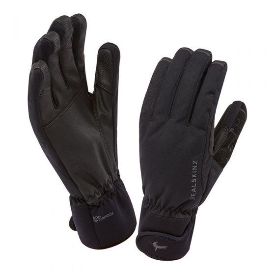 Seal Skinz Winter Glove