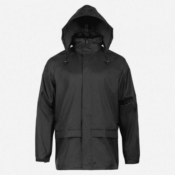 Highlander Stormguard Waterproof Jacket