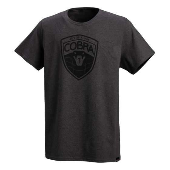 austrialpin-cobra-t-shirt
