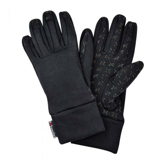 Womens Sticky Power Stretch Gloves by Extremities