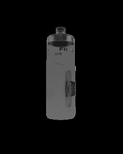 fidlock-replacement-bottle