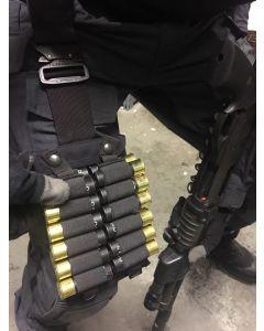 UKOM O'C Modular Drop Leg Rig (UK Police Issue)