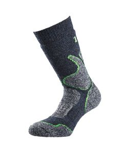 1000 Mile 4 Season Walking Socks