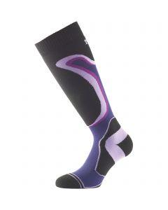 1000 Mile Womens Snow Socks