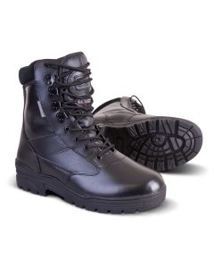 Patrol-Full-Leather-Boots-Main