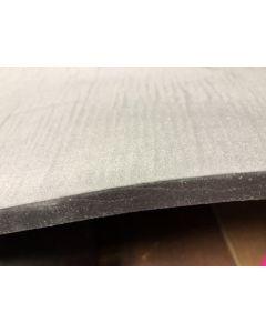 10mm Closed Cell Foam - Sheet 2000mm x 1000mm