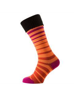 Sealskinz Thin Mid Cuff Socks