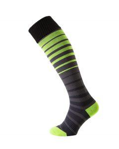 Sealskinz Thin Knee Cuff Socks
