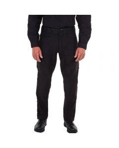 First-Tactical-Black-Defender-Pants