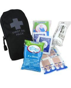 Kombat Small First Aid Kit
