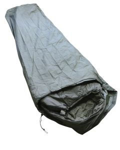Cadet-Bivi-Bag