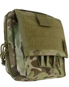 Special Ops Map Case