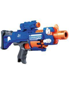 Blaze-Storm-Assault-Blaster