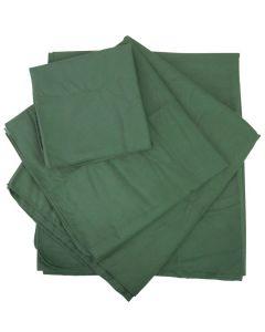 Kombat-microfibre-towel-main