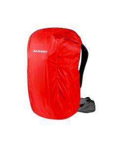 Mammut Backpack Rucksack Raincover