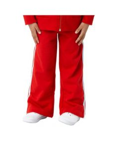 Kids Official Rainbow Jog Trousers