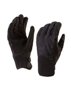 Sealskinz Elgin Riding Gloves