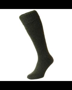 Bisley-Wellington-Sock
