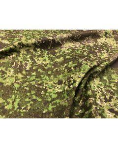 Genuine PenCott camouflage fabric – Mission Critical Camouflage™ 500d Cordura