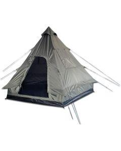 Mil-tec-Tipi-Pyramid-Tent
